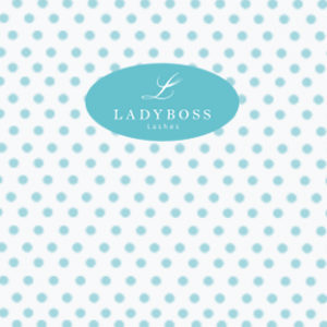Lady Boss Packages