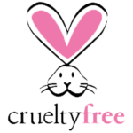 We are cruelty free!